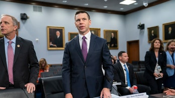 Brandon Judd: Acting DHS chief McAleenan's refusal to do his job puts law enforcement and Americans at risk