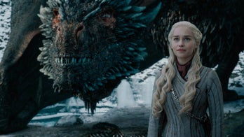 'Game of Thrones' episode 5 recap: Who is the Queen of Carnage?