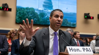 Man sentenced for death threats to FCC Chairman Ajit Pai and family over net neutrality rollback