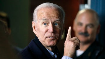 Biden campaign, unfazed by N. Korea insults, says it's 'no surprise' rogue nation prefers Trump