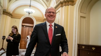 $19 billion disaster bill once again blocked in House by a lone Republican lawmaker