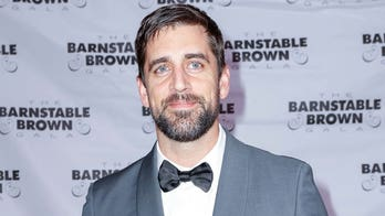 Aaron Rodgers' 'Game of Thrones' cameo in penultimate episode causes social media frenzy