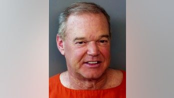 Two-time Indy 500 winner Al Unser Jr. arrested on OWI charge