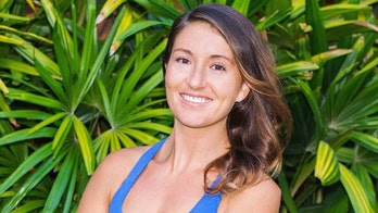 Fire officials reportedly stop searching for woman, 35, who disappeared near Hawaii forest