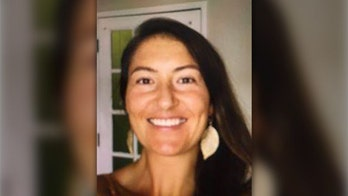 Woman, 35, disappears at Hawaii national forest, officials say