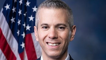 New York Rep. Anthony Brindisi's aide was charged with hiring prostitute, 17: police