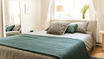 Killing the mood: 5 things a potential buyer never wants to see in your bedroom