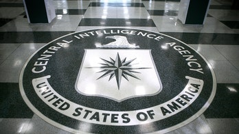 NC woman allegedly trespasses at CIA, asks to speak to 'Agent Penis'