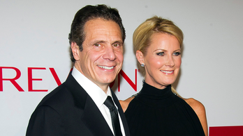 TV chef Sandra Lee selling home she shares with NY Gov. Andrew Cuomo