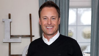 Chris Harrison's removal from 'Bachelor' is 'unconscionable' example of cancel culture, critics say