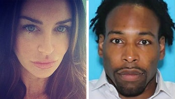 Pennsylvania man convicted in 2018 death of former Playboy model: report