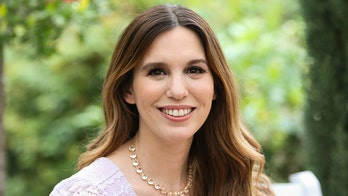 Disney star Christy Carlson Romano reveals 'private breakdown' after 'Even Stevens' ended