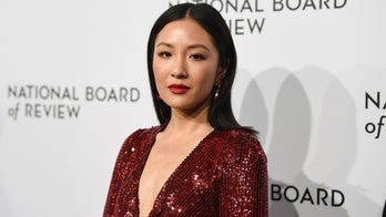 Constance Wu appears upset after 'Fresh Off the Boat' is renewed for sixth season