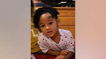 Body found in Arkansas identified as Maleah Davis
