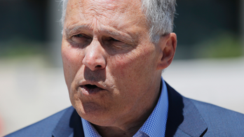 2020 hopeful Jay Inslee calls for pathway to citizenship