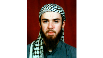 'American Taliban' John Walker Lindh to be released