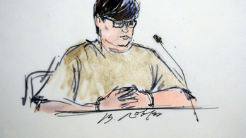Gun buyer linked to 2015 San Bernardino terror attack gets 20 years