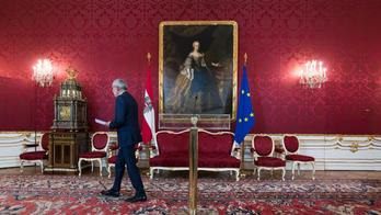 Austria: Interim ministers sworn in after video scandal