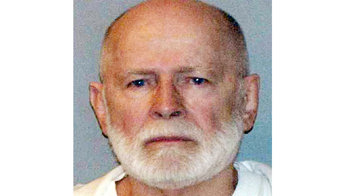 Whitey Bulger letter detailing declining health up for auction: 'In time I give it a year, it's over'