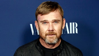 Ricky Schroder defends helping bail out Kyle Rittenhouse: 'The kid is innocent'