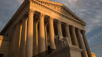 Kelly Shackelford: Supreme Court must clarify 'Masterpiece' and help religious Americans practice their faith