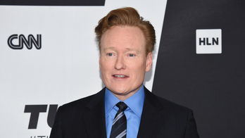 Conan O'Brien vows to negotiate Trump's Greenland deal, offers up Florida