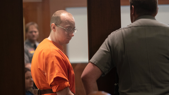 Wisconsin man who kidnapped Jayme Closs gets life in prison