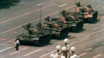 Zoom temporarily shuts down activist鈥檚 account after its Tiananmen Square crackdown remembrance