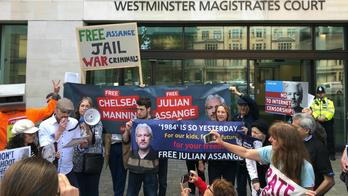 Julian Assange misses court session, Wikileaks has 'grave concerns' about health