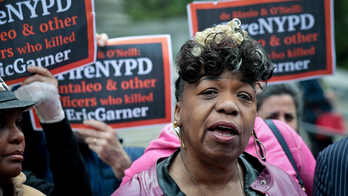 NY Supreme Court judge orders judicial review of Eric Garner death, investigation