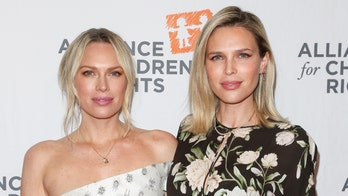 Erin, Sara Foster forged own paths despite growing up 'privileged': 'You're responsible for your own destiny'