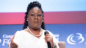 Trayvon Martin's mother, Sybrina Fulton, running for office in Florida