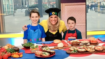 Janice Dean: As a mom, I've learned that sometimes it's the little things that have the biggest impact