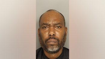 South Carolina man who mistakenly shot, killed daughter arrested on drug charges, police say