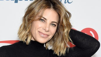 Jillian Michaels slams popular keto diet as a 'terrible, terrible idea'
