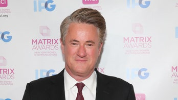 Joe Scarborough: GOP 'extremism' on abortion is 'scaring the hell out of a lot of Americans'