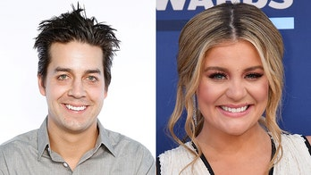 Lauren Alaina dating comedian John Crist months after ending engagement