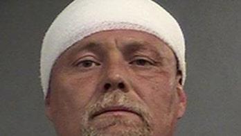 Kentucky man, son used baseball bat, crowbar in brutal beating of roommate, police say