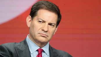 Mark Halperin book deal sparks outrage: 'Slap in the face to all the women that he has victimized'