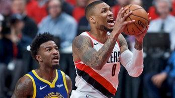 Lillard, Kemba, LeBron among noteworthy All-NBA picks