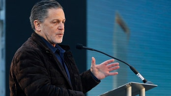 Cavs owner Dan Gilbert suffers stroke, remains in hospital