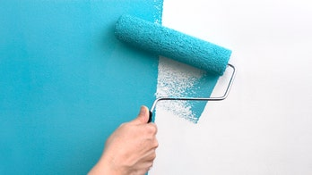 Painting your house? Here are 7 questions to ask the crew before they start the job