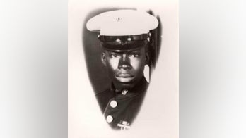 Tara McClary Reeves: This Memorial Day, remember Ralph Johnson, who traded his life for your freedom