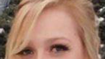 Body of West Virginia teen, 15, found in mountain area; mother's boyfriend arrested