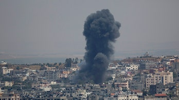 Dr. Marc Siegel and Yonat Friling: The full toll of the Gaza conflict