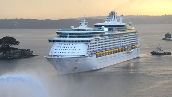 2 Royal Caribbean passengers die of natural causes on same voyage, cruise line confirms