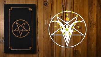 Woman's 'Hail Satan' invocation prompts walkout from Alaska town meeting