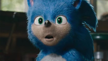 'Sonic the Hedgehog' film director promises 'changes' after massive backlash to trailer