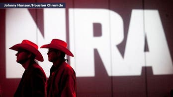 NRA pulls the plug on NRA-TV, ending business relationship with ad firm: report