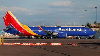 Southwest Airlines CEO admits he's unsure when Boeing Max aircraft will be returned to service: 'I'm hopeful it will be this summer'